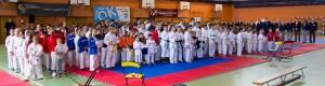 20140511-1011-004_Szamotuly_KarateCup_byArek